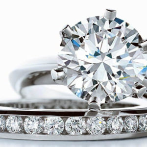 categoría-diamante-palacio-del-oro